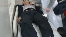 3 người HN tổn thương nội tạng, tử vong vì rượu