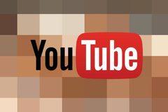 YouTube đang bị lợi dụng làm kho chứa video đồi trụy