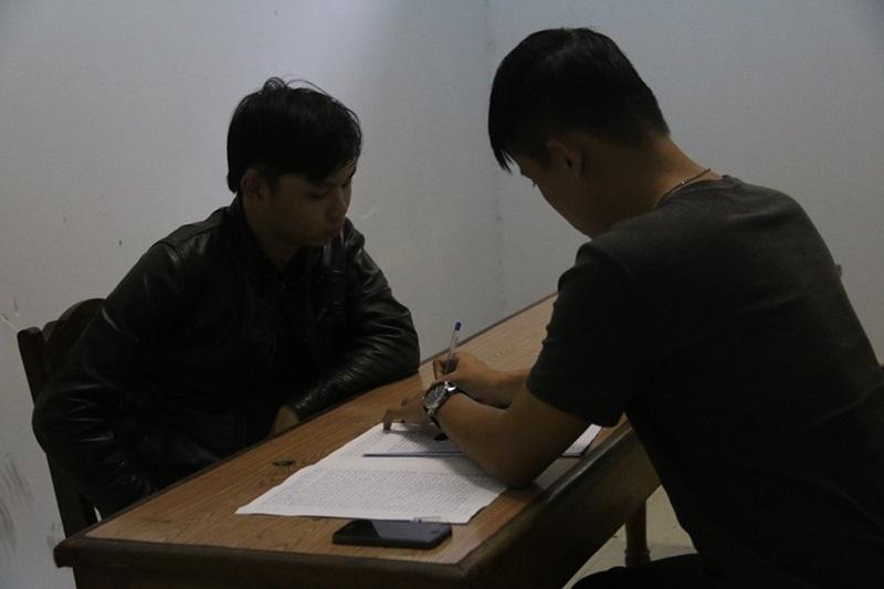 Đà Nẵng:  Ẩu đả sau va chạm xe máy, thanh niên bị đâm chết