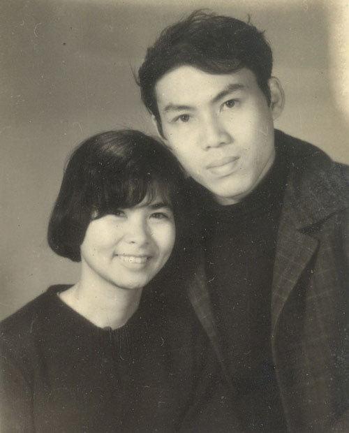 Thư ngỏ của gia đình nhà thơ Xuân Quỳnh về việc xét giải thưởng Hồ Chí Minh