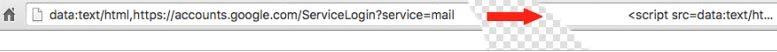 Hacker dùng thủ đoạn mới cướp quyền Gmail