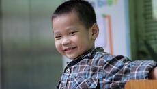 Phụ huynh Việt tốn bao nhiêu tiền để nuôi con?