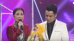 Diễn viên Kim Xuân bật khóc kể chuyện liên tiếp mất hai người thân