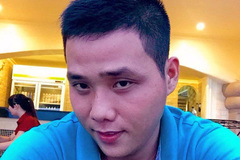 Mâu thuẫn, tài xế xe BMW đá chết người đi đường ở Sài Gòn