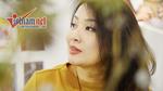 Người mẫu Minh Anh và nỗi đau chôn chặt