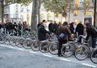 200.000 USD chống ùn tắc: Dưới 5km chỉ cần đạp xe