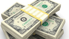 Tỷ giá ngoại tệ ngày 19/1: USD tăng bất chấp sức ép Donald Trump