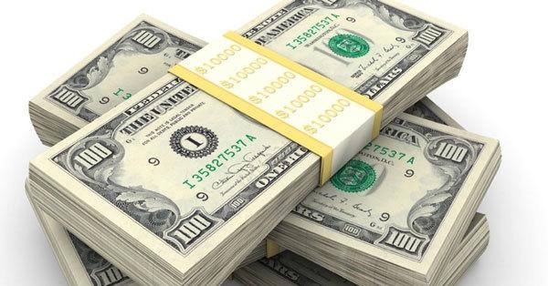 Tỷ giá ngoại tệ ngày 19/1: USD tăng bất chấp sức ép Donald ...