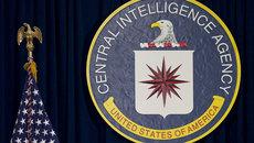 CIA quyết định công bố sự thật về UFO