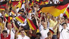 """Người Đức không phải là dân tộc """"có mới nới cũ"""""""