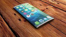iPhone 8 sẽ bổ sung tính năng nhận diện mặt và cử chỉ?