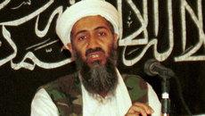 Người giúp Mỹ tìm ra Bin Laden giờ ra sao?