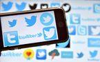 Twitter bán nền tảng phát triển cho Google