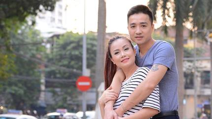 Diễn viên Hoàng Yến: Nếu tôi xấu xa, sao nhiều đàn ông muốn lấy?