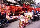 Bài cúng Táo quân theo 'Văn khấn cổ truyền Việt Nam'
