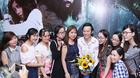 Fan nữ vây kín Hoài Linh ở rạp chiếu phim
