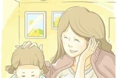 """Bộ ảnh: """"Mẹ là người không biết đầu tư nhất"""" chạm đến cảm xúc của những người con hiếu thảo"""
