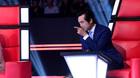 Nhận xét giật mình của nhạc sĩ Dương Khắc Linh về truyền hình