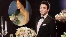 Đám cưới kín như bưng của Bi Rain và Kim Tae Hee