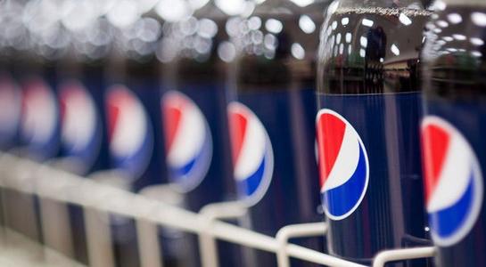 Pepsico , nước giải khát, cạnh tranh, thương hiệu, nhãn hiệu, nhãn hàng hóa