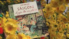 Sài Gòn chuyện đời của phố