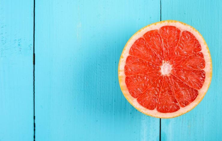 6 thực phẩm mùa đông giúp giảm cân