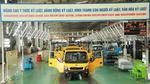 Thaco là doanh nghiệp tư nhân lớn nhất Việt Nam 2016