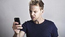 """Phát hiện tin nhắn có thể làm """"đơ"""" mọi iPhone"""