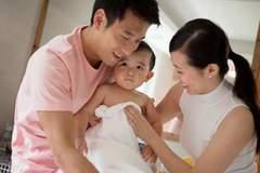 Vợ chồng hiếm muộn muốn nhận con nuôi