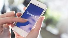 """Bị kiện vì mải """"sống ảo"""" trên facebook"""