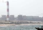 Tạm cấp hơn 1.600 tỷ bồi thường sự cố môi trường biển lần 2