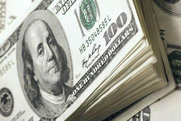 Tỷ giá ngoại tệ ngày 21/1: USD lao dốc