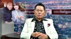 Tỷ phú Hoàng Kiều: Từ bán rau răm đến tuyên bố chữa được ung thư