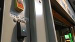 Nhật Bản trang bị sạc điện thoại ngay trên xe bus
