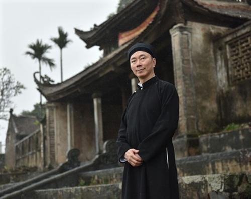 Đại sứ Phạm Sanh Châu hoan nghênh hành động của MC Phan Anh