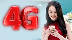 Cách mạng 4G: Háo hức đón kỷ nguyên đa hội tụ