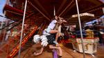 Khai trương công viên chủ đề lớn nhất Đông Nam Á