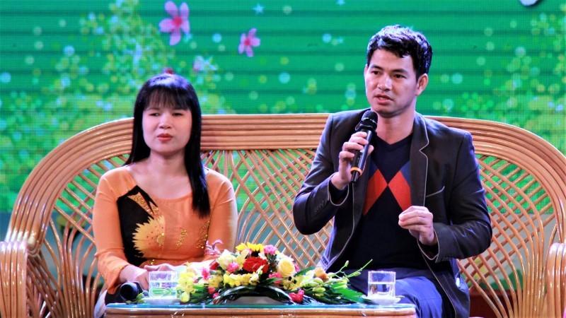 giao thông Hà Nội,ùn tắc,giao thông,Táo quân Tết 2017,Xuân Bắc