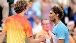 Australian Open ngày 3: Nadal thắng nhọc, Ferrer bị loại