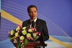 Việt Nam khẳng định lập trường nhất quán trong vấn đề Biển Đông