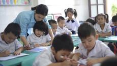 Sẽ công bố báo cáo giáo dục hằng năm