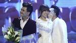 Đồng nghiệp 'mệt mỏi' vì vợ chồng Trấn Thành - Hari Won quá bạo