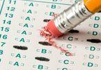 SAT, ACT, kỳ thi chuẩn hóa Mỹ và việc xét tuyển sinh đại học ở Việt Nam