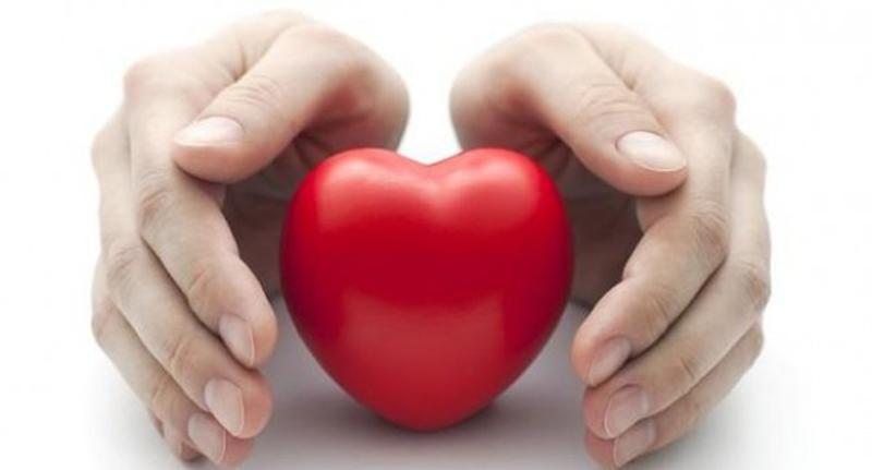 bệnh tim, nguy cơ mắc bệnh tim, triệu chứng bệnh tim, điều trị bệnh tim