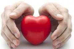 Phụ nữ thu nhập thấp có nguy cơ mắc bệnh tim cao hơn