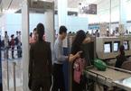Bắt khẩn cấp đối tượng lừa hàng chục người xin việc vào sân bay