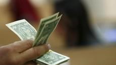Tỷ giá ngoại tệ ngày 23/1: USD trầm lắng