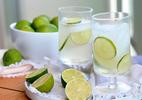 Quý ông nên tránh xa nước chanh, thuốc giải rượu khi say