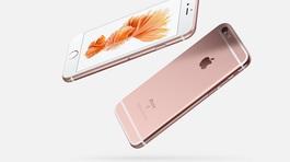 Apple muối mặt vì sự cố hao pin trên iPhone