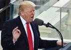 Mỹ bị hổng nhiều ghế đại sứ dưới thời Trump